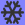 Winter Wonders Snowflake Icon
